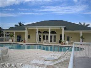 Photo of 27111 Matheson Ave Apt 206, Bonita Springs, FL 34135