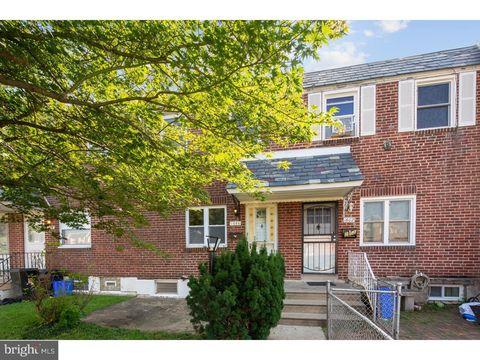 mayfair philadelphia pa recently sold homes