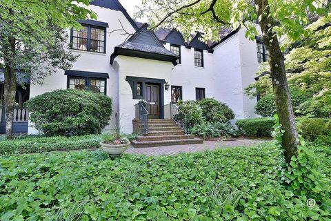 Columbus Ga Real Estate Columbus Homes For Sale