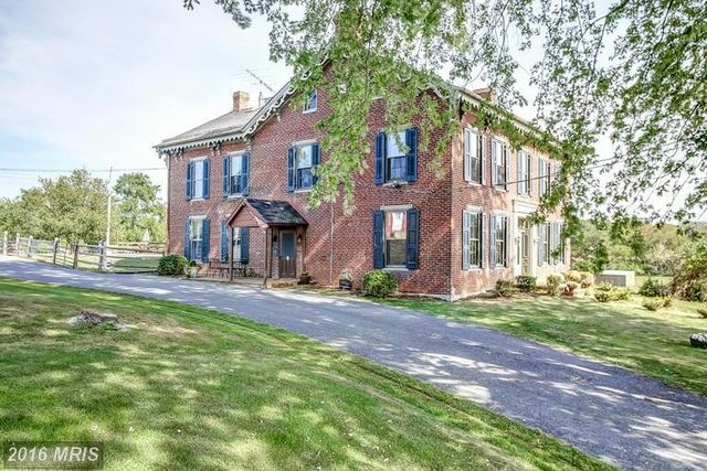 15052 wingerton rd waynesboro pa 17268 home for sale