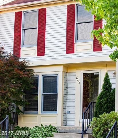 page 8 basement apartments for rent in howard county md realtor