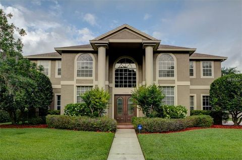 keystone manors real estate homes for sale in keystone