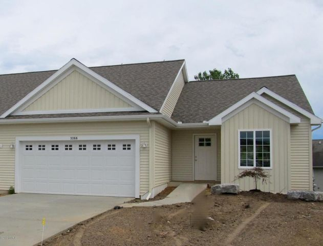 3366 thornberry ct zeeland mi 49464 home for sale and