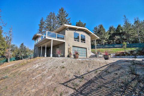 Photo of 477 Sims Rd, Santa Cruz, CA 95060