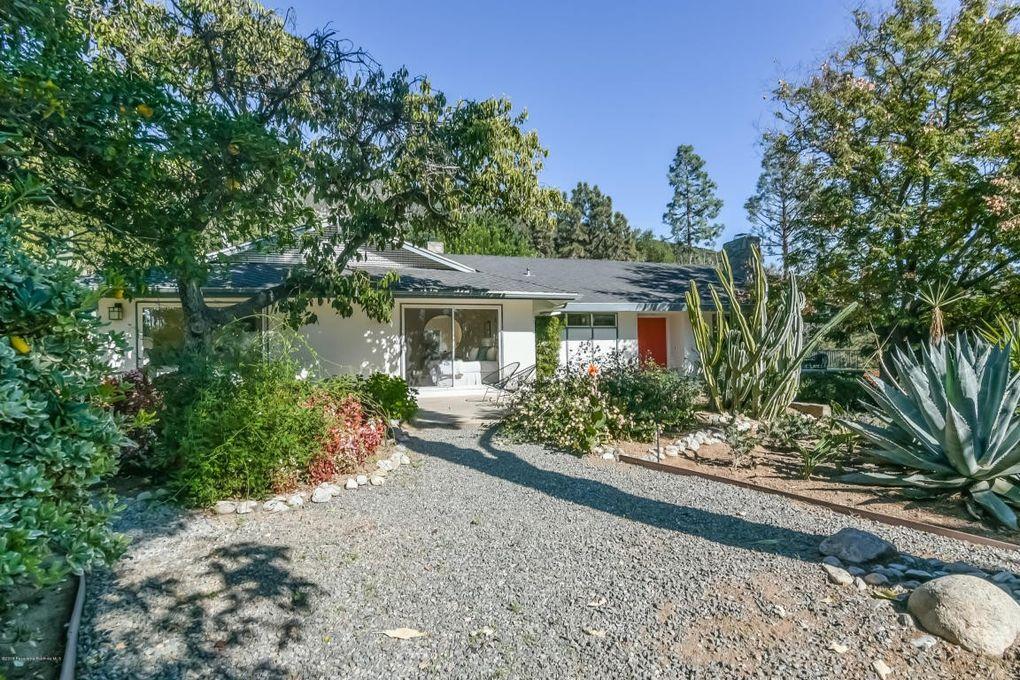 2090 Villa Heights Rd, Pasadena, CA 91107 - realtor.com®