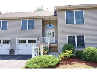 34 Chestnut Hill Dr Sandown Nh 03873 Home For Sale Real Estate