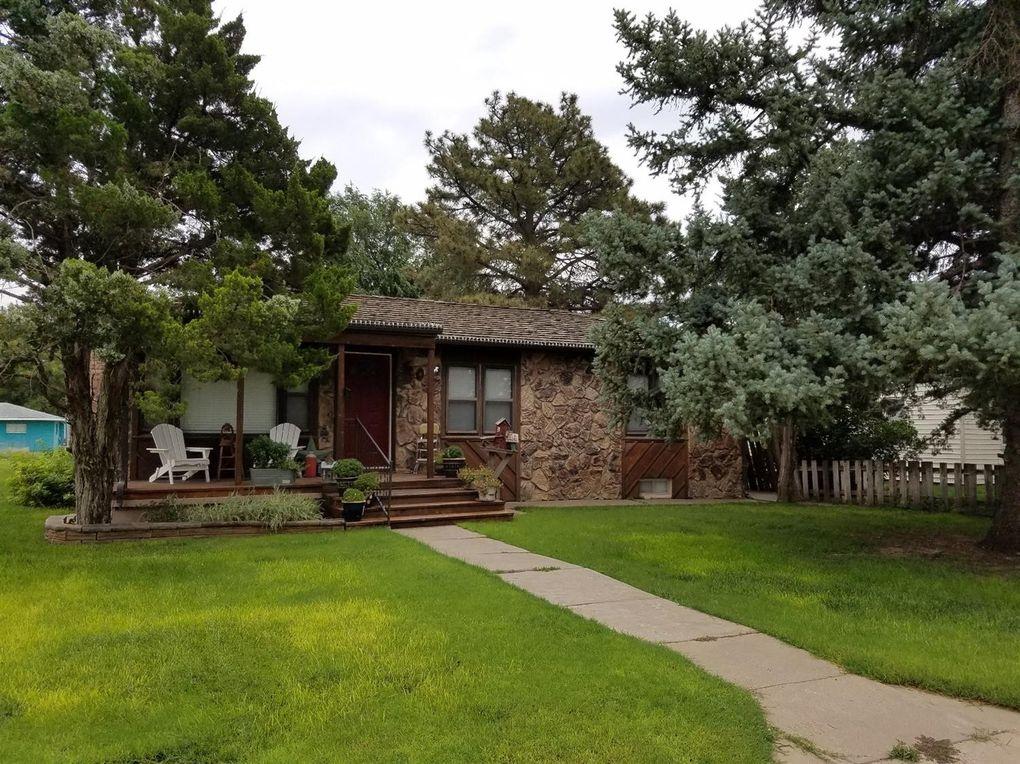 Grant County Kansas Property Records