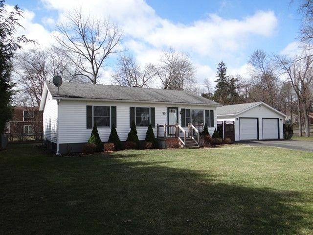 99 Decker Pkwy E, Elmira, NY 14905