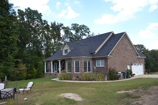 2460 quarry rd york sc 29745 home for sale real