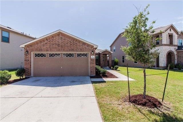 11315 drumellan st austin tx 78754 home for sale and
