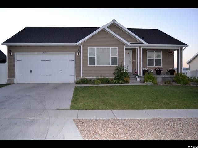 2996 w 500 s vernal ut 84078 home for sale real