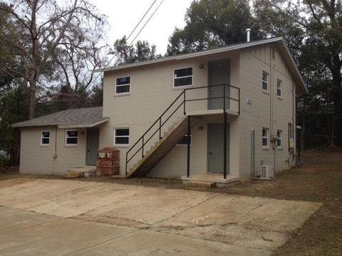 2270 Saxon St, Tallahassee, FL 32310