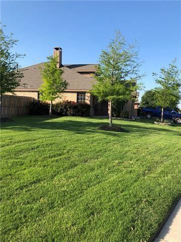 14037 Dream River Trl, Fort Worth, TX 76052