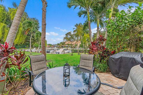 115a12e671188087e6e95a0fa28ada06l m938615114xd w480 h480 q80 - Mariners Cove Palm Beach Gardens For Sale