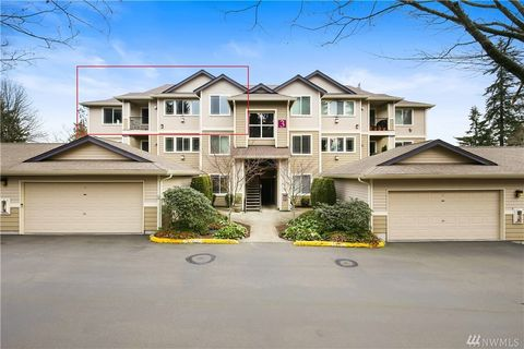 107 164th St Se Apt 3-402, Bothell, WA 98012