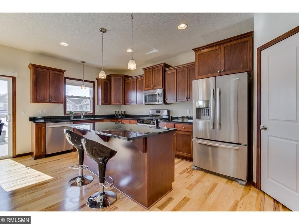 Superieur ... Granite Countertops Maple Grove Mn Genial 17741 69th Pl N Maple Grove Mn  55311 Realtor Coma