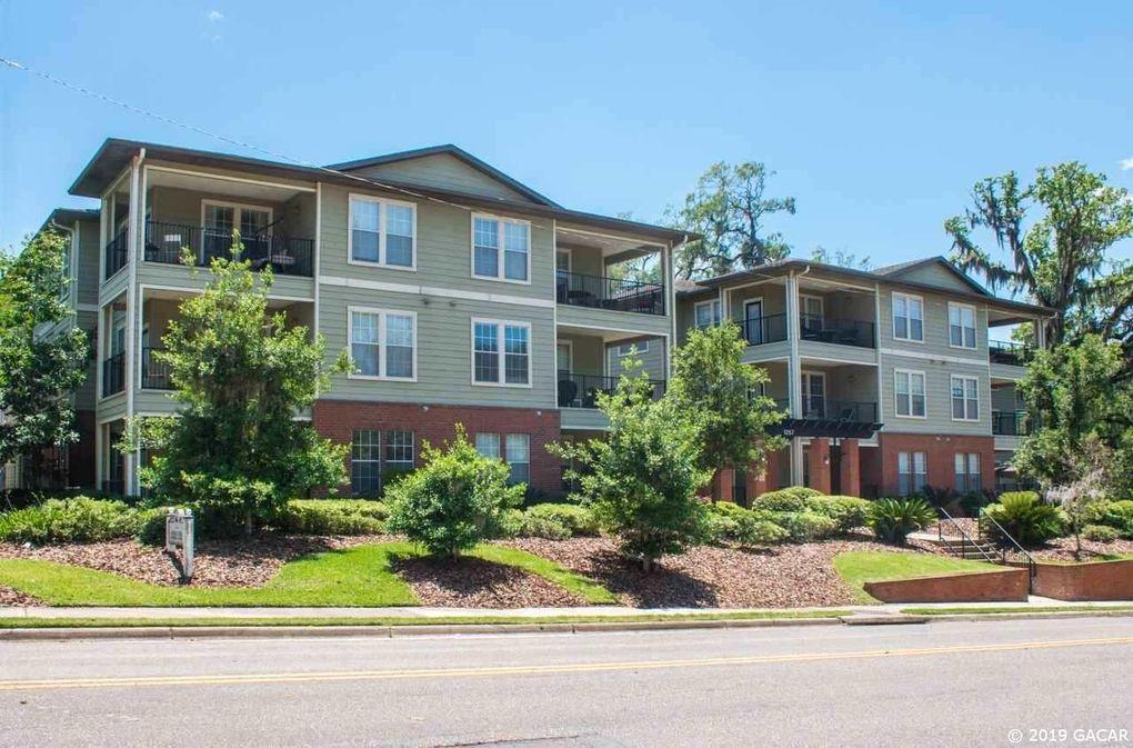 1257 Sw 9th Rd Apt 308, Gainesville, FL 32601