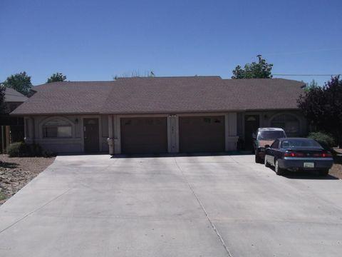 3856 E Teri Ct Apt B, Prescott Valley, AZ 86314
