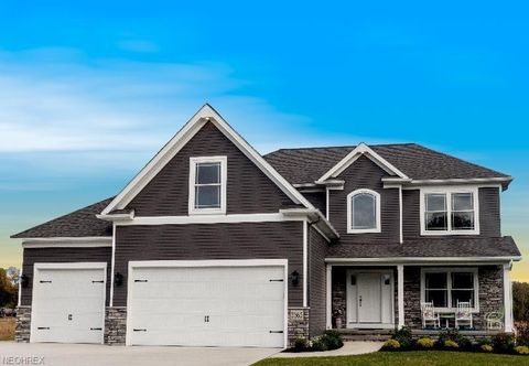 Photo of 5365 Highland Way, Mentor, OH 44060