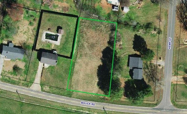 5194 Bolick A Rd Unit 5 Claremont Nc 28610 Land For Sale And