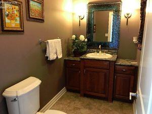 3219 Angels Way, Sandusky, OH 44870 - Bathroom