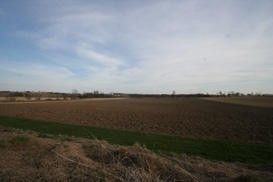Photo of Pcl County Road C, Glenbeulah, WI 53023