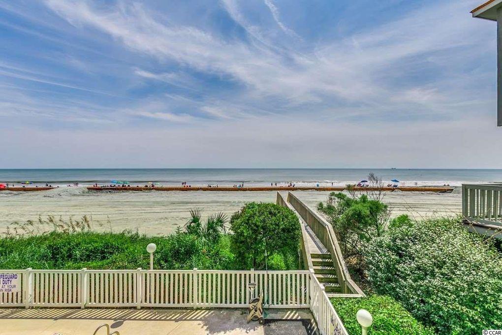 Home Properties In Surfside Beach Sc