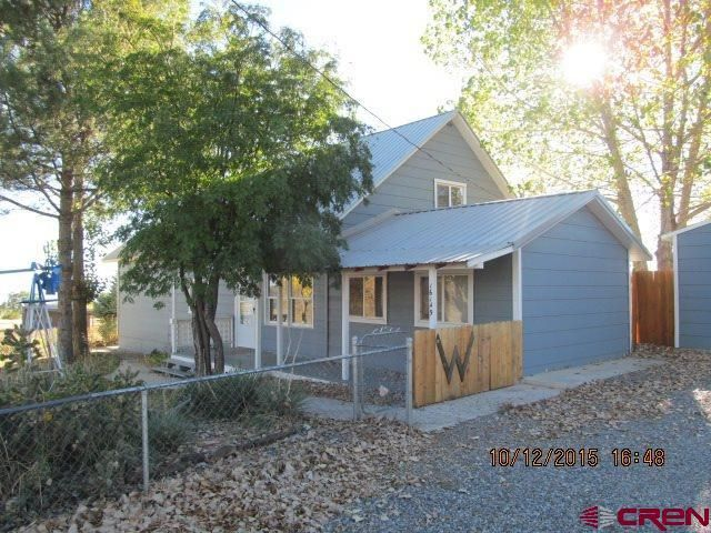 16149 2600 rd cedaredge co 81413 home for sale and