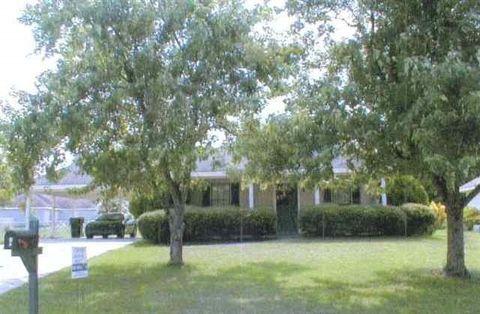 106 Heather Pl, Centerville, GA 31028