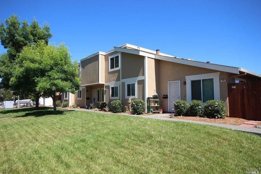 1300 Southwest Blvd, Rohnert Park, CA 94928