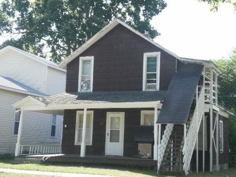 46516 real estate homes for sale realtor com rh realtor com homes for sale near 46516