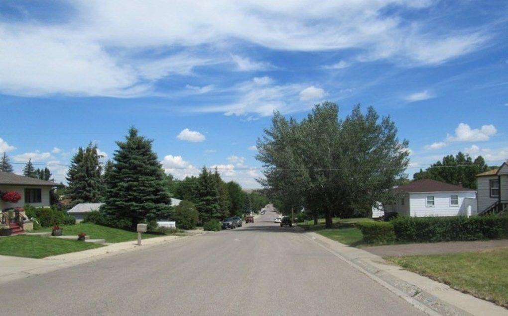 Rental Properties In Shelby Mt