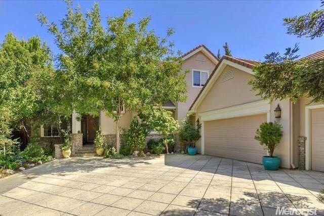 4313 redbud pl davis ca 95618 home for sale real