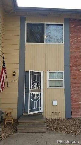 1044 Coronado Pkwy S, Denver, CO 80229