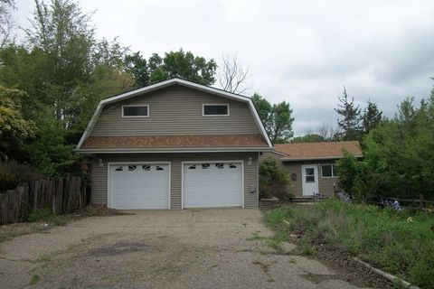 page 9 yankton county sd real estate homes for sale