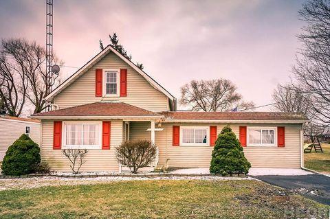 Superb Mccomb Local Middle School Homes For Sale U0026 Real Estate