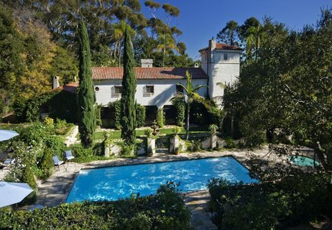 Photo of 779 Ayala Ln, Montecito, CA 93108