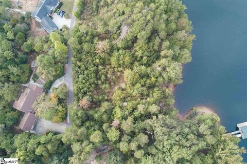 Photo of Holly Knoll Dr, Anderson, SC 29626