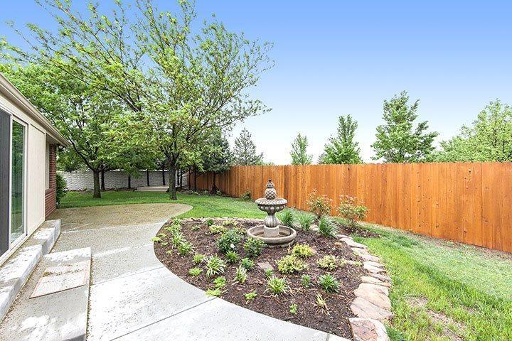 9449 E Bent Tree Cir Wichita Ks 67226 Realtor Com 174