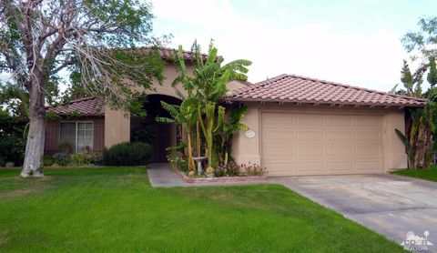 69202 Peachtree Ct, Cathedral City, CA 92234
