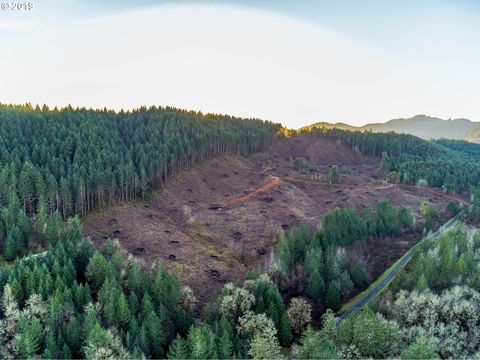Photo of 1240 Indian Creek Dr, Oakland, OR 97462