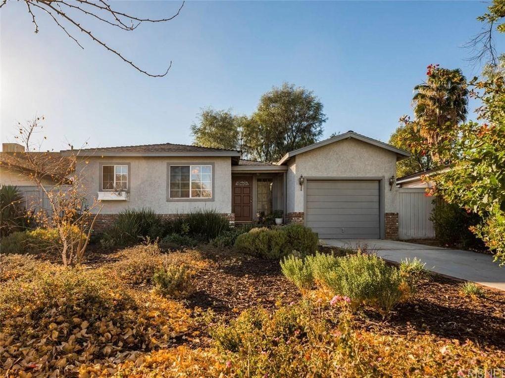 Rental Properties Woodland Hills Ca
