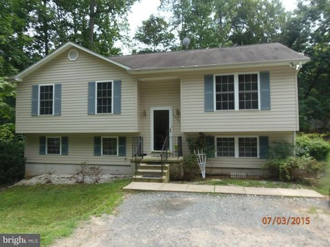 Photo of 1033 Rimrock Rd, Lusby, MD 20657