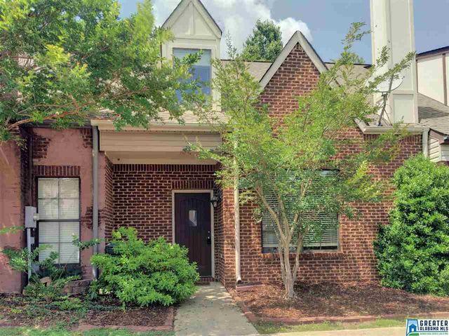 2276 Ridgemont Dr, Birmingham, AL 35244