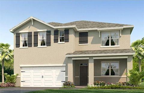 3111 S Northview Rd, Plant City, FL 33566