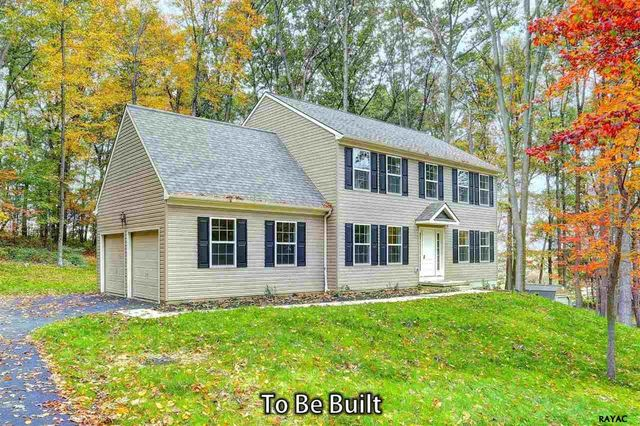 3029 sunset ln york pa 17408 home for sale real estate