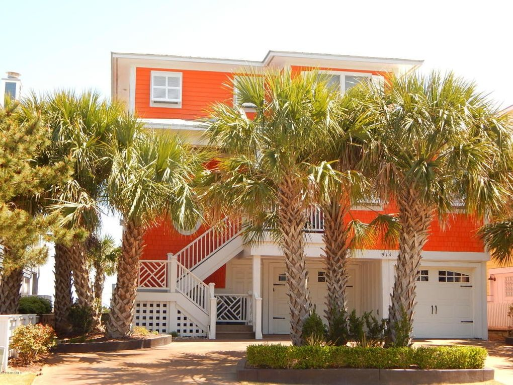 kure beach buddhist single men 30 single family homes for sale in kure beach nc view pictures of homes, review sales history, and use our detailed filters to find the perfect place.