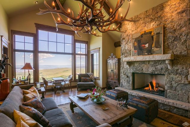 123 pine marten way edwards co 81632 home for sale real estate