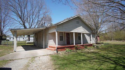 Huntland Tn Multi Family Homes For Sale Real Estate Realtorcom