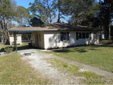 page 2 yankeetown real estate yankeetown fl homes for